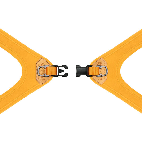 Buckle Up Easy Harness Verschluss