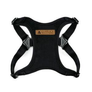 Comfort Harness Black
