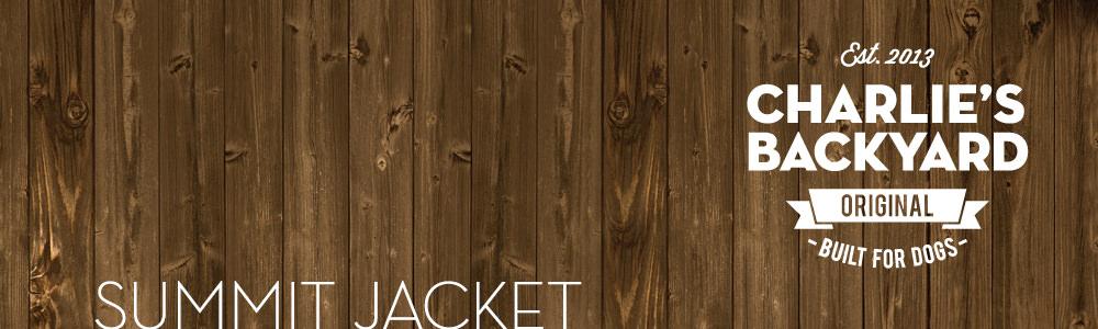 Summit Jacked Key-Visual